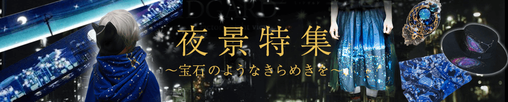 ◆◆夜景特集◆◆
