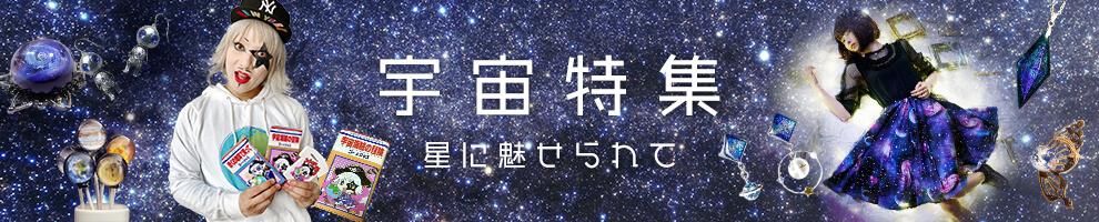 〇 宇 宙 特 集 〇