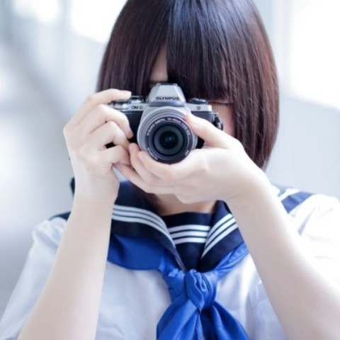 haruki-60d photography
