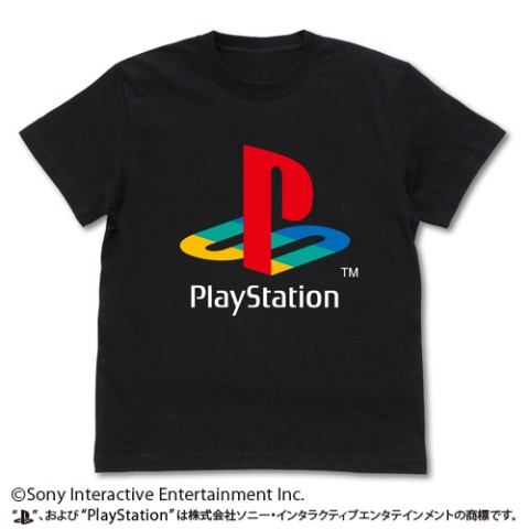 PlayStation/ゲーム