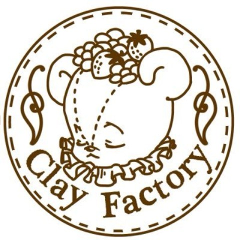 Clay Factory