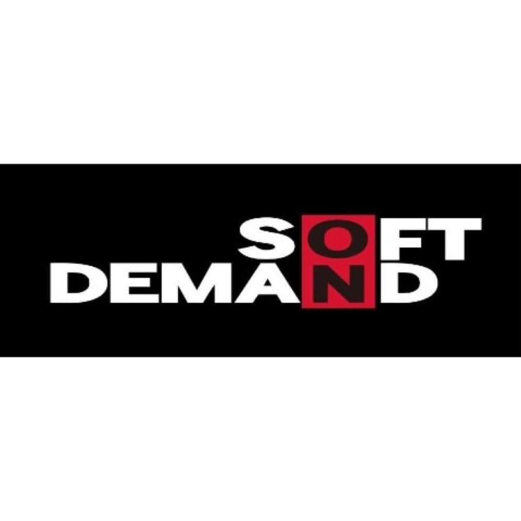 SOD】コラージュノート / 雑貨通販 ヴィレッジヴァンガード公式通販サイト