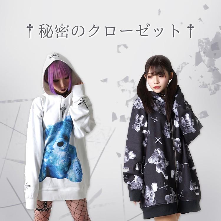 【トレンド部】アパレル&ファッション雑貨BEST100!
