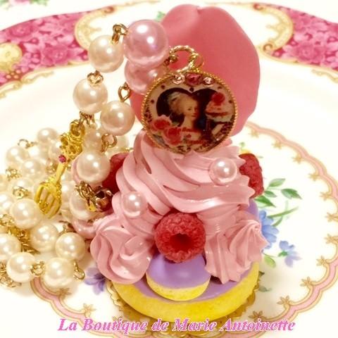La Boutique De Marie Antoinette大人ロリータな貴女に 雑貨通販