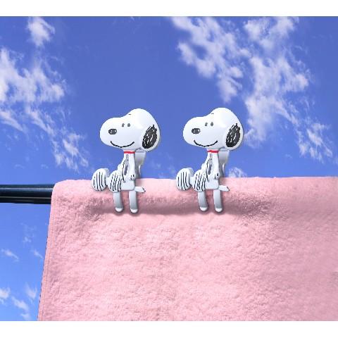 3ffb4d52aa スヌーピー】世界一生意気でキュートな犬 / 雑貨通販 ヴィレッジヴァン ...