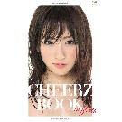 CHEERZ BOOK VOL01