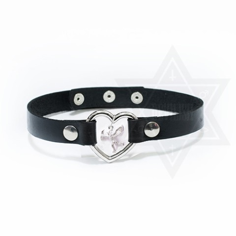 【Devilish】Cupid choker