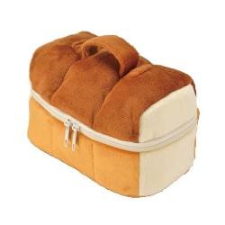 【潘咖啡館】麵包糖果袋(英式麵包)