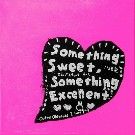 【4/28発売】PEOPLE 1 / Something Sweet, Something Excellent【VV特典あり】【予約受付中】