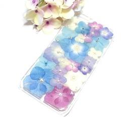 6e3e6a6bf5 【deco chan!】押し花のiPhone6 Plus/... 5184 yen あと 1 個