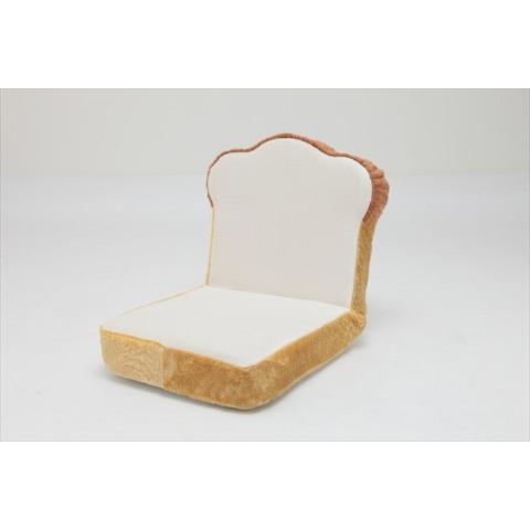 パン座椅子/ こんなのが欲しかった!!! ふかふかのパンに寝そべるあの夢が叶う!