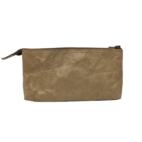 SLOWER BAG MULTI CASE #2 BROWN