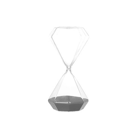 【DIAMOND HOURGLASS】砂時計 S