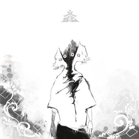 【Eve】LIVEグッズやCD販売中!!