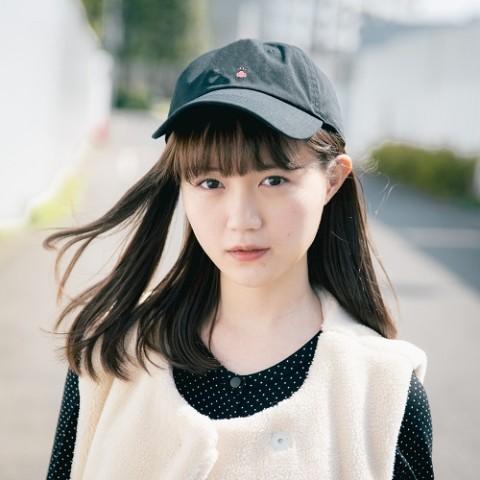 尾崎由香の画像 p1_17