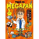 MEGAPAN / THIS IS MEGAPAN