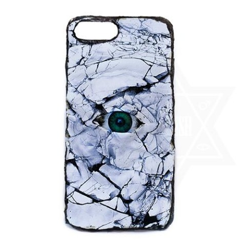 【Devilish】Disillusion phone case(#IPHONE 6)