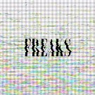 【10/4発売】SUPER SHANGHAI BAND / FREAKS【予約受付中】