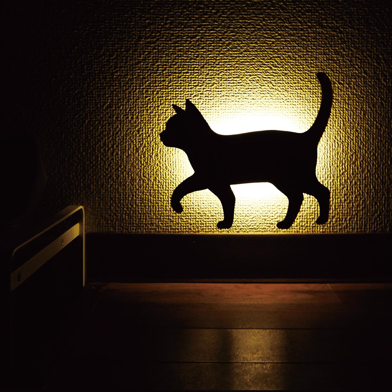 wall light】かわいくて頼れるポケモンたちといっしょに暮らそう