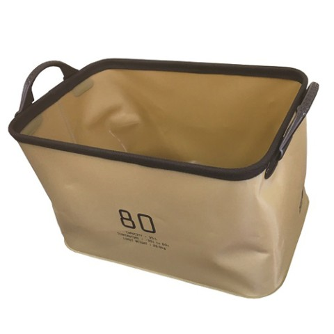 【HANG STOCK STORAGE】35L SAND