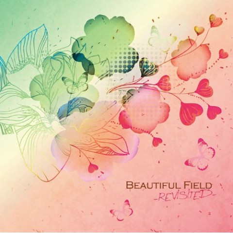 Beautiful Field 〜Revisited〜
