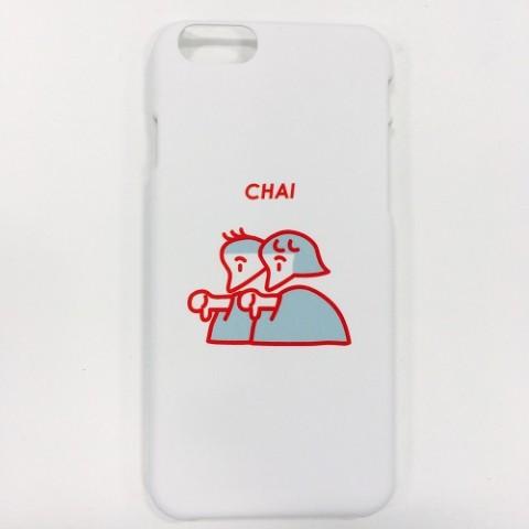 CHAI (バンド)の画像 p1_27