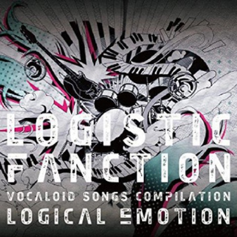 LOGICAL EMOTION/LOGISTIC FUNCTION