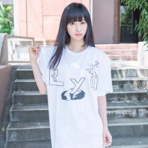 【Lyu:Lyu】