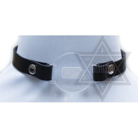【Devilish】Recharge choker