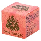 anna love magic  5g