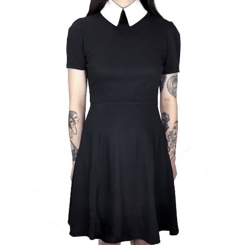 deandri minnie dress ワンピース xl 雑貨通販 ヴィレッジヴァン