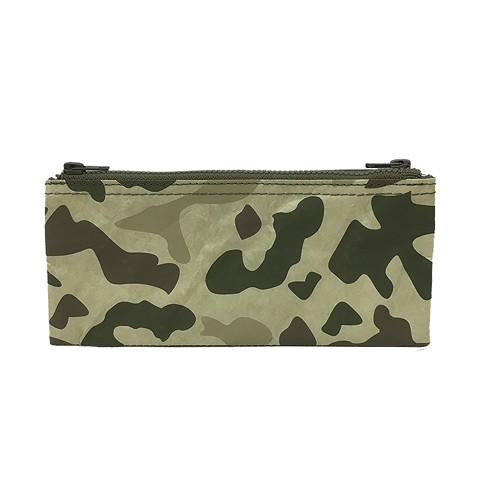 SLOWER BAG MULTI CASE #1 CAMO