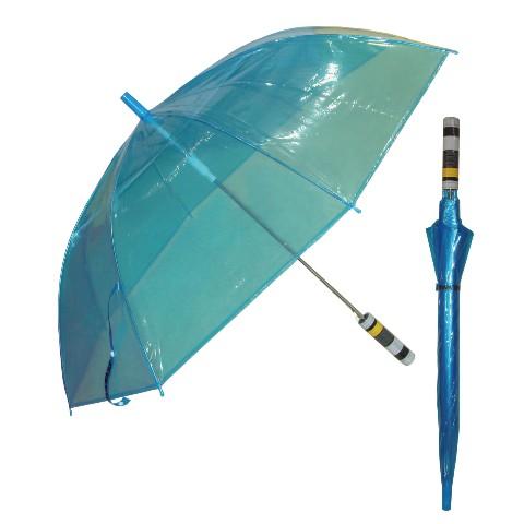 ファン必見 lightsaber umbrella obi wan kenobi 雑貨通販 ヴィレッジ