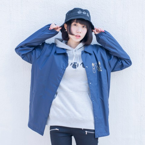 http://vvstore.jp/images/item/66/000000000076556/item_198843_l.jpg
