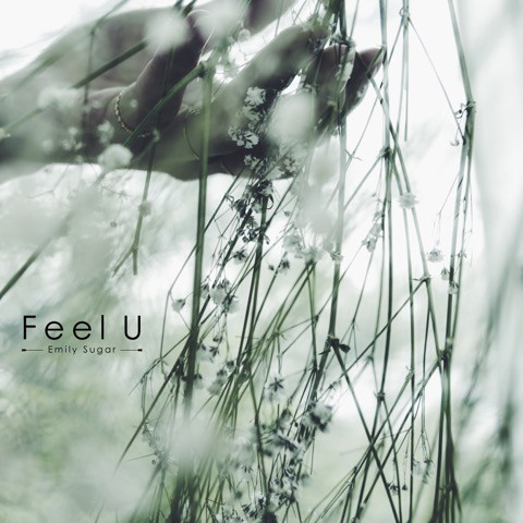 Emily Sugar / Feel U【VV特典あり】