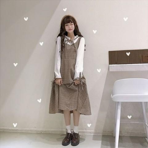 洋服 可愛い タイ人OL御用達!プチプラ可愛いタイ発ファッションブランド5選