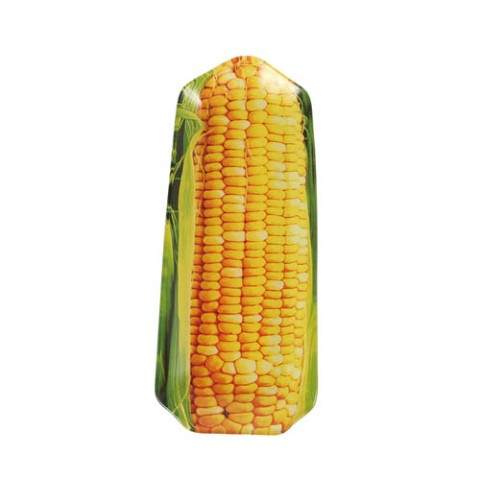 【GLASS FARMER】 PLATE CORN