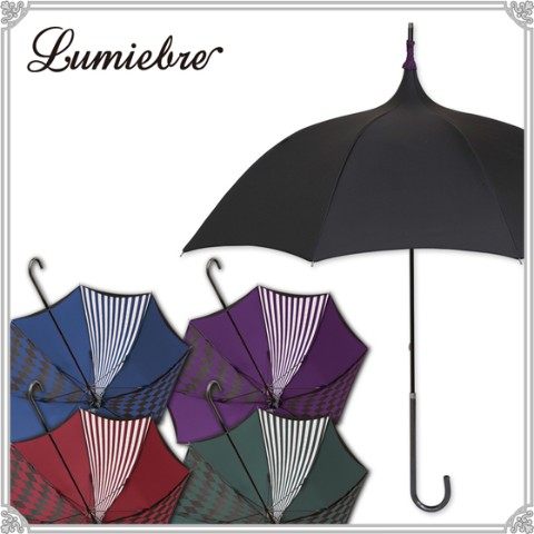 【Lumiebre】shadow-clown(navy)