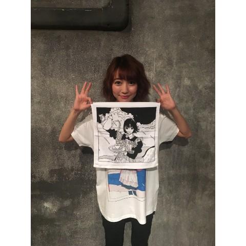 荻野可鈴の画像 p1_36