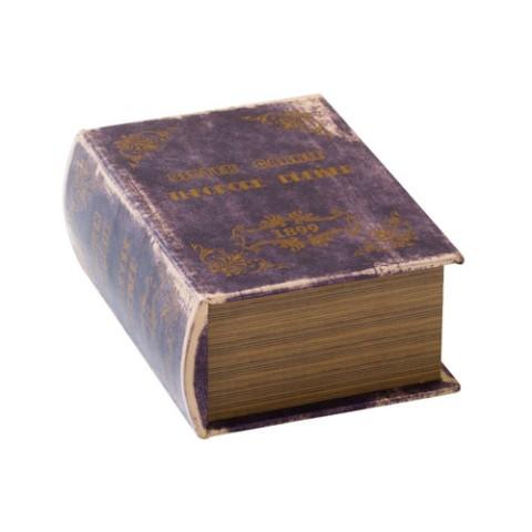 収納ボックス book storage box gd 7518 雑貨通販 ヴィレッジヴァン