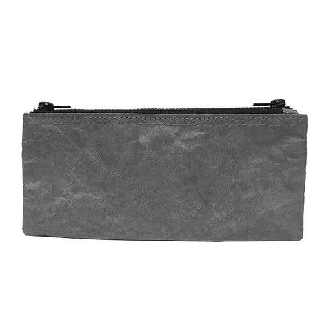 SLOWER BAG MULTI CASE #1 GRAY