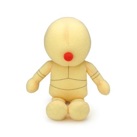 【パーマン】ぬいぐるみ コピーロボット