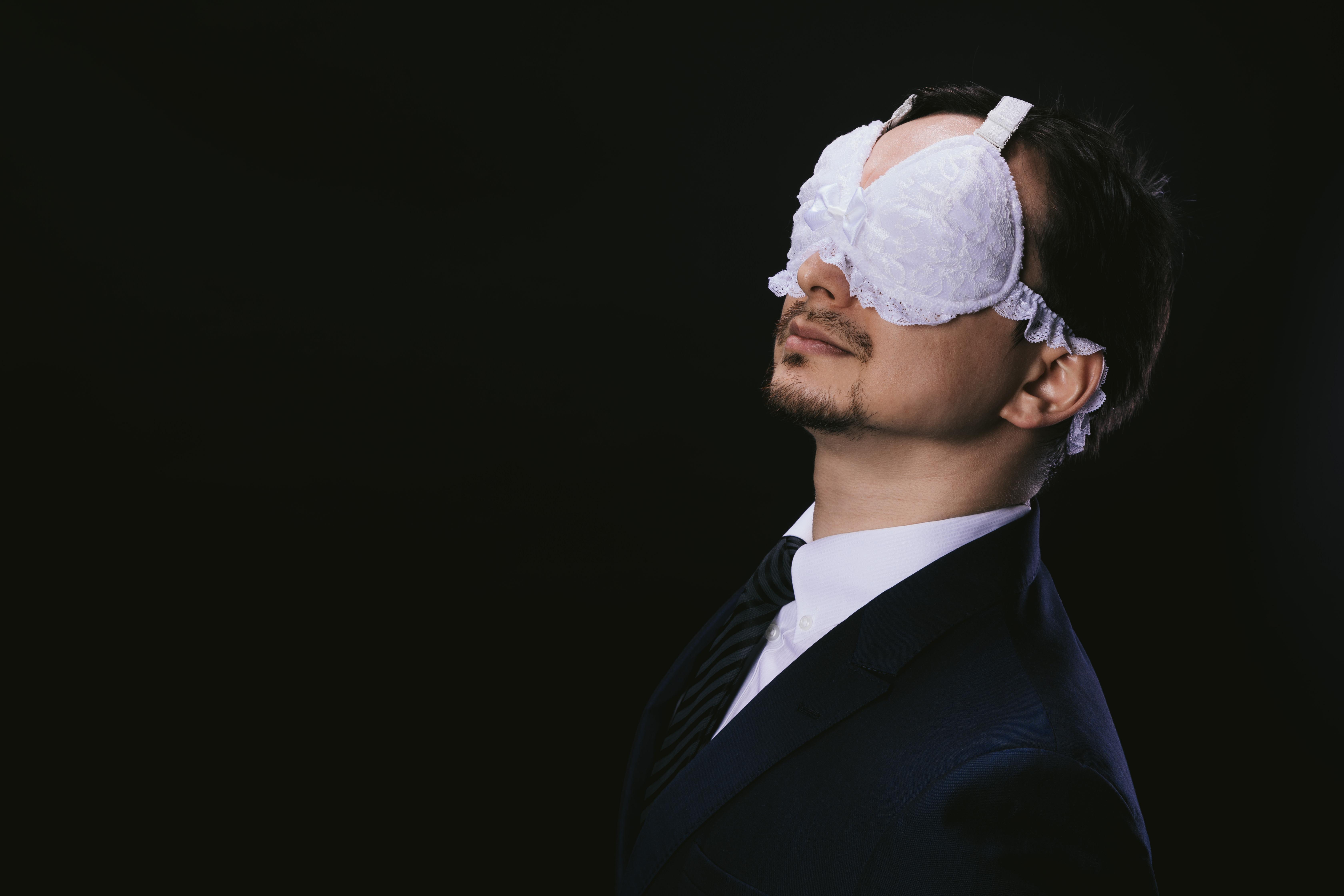通販 ブラジャー マスク