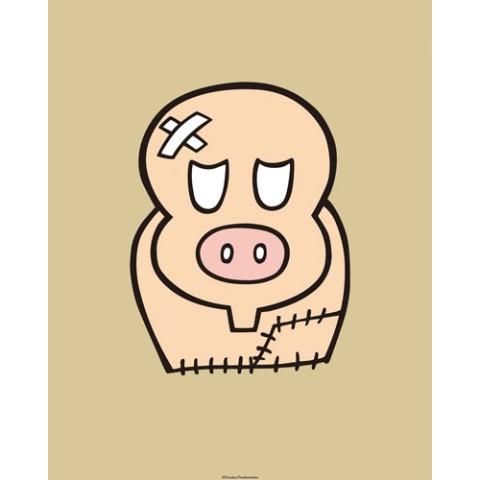 ガールズ&パンツァーのエロ画 その33話 [無断転載禁止]©bbspink.comYouTube動画>2本 ->画像>469枚