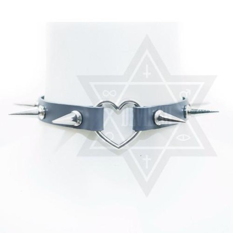 【Devilish】Freaking love choker