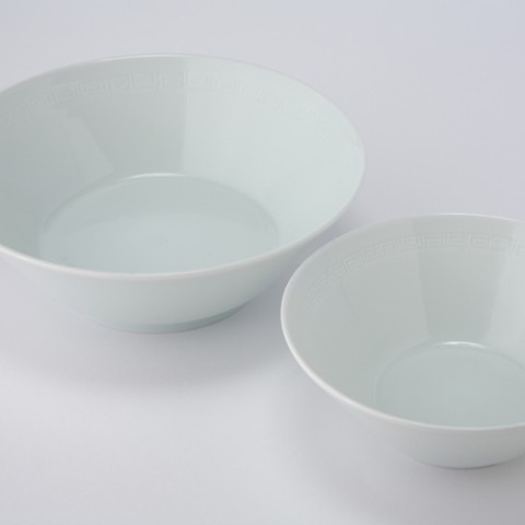 【MicroWorks】RAIMON BOWL/LARGE