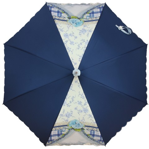 【Lumiebre】romantic-mistral(navy)