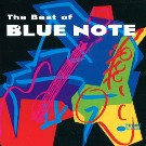 【大特価輸入盤CD!!】BEST OF BLUE NOTE VOL.1