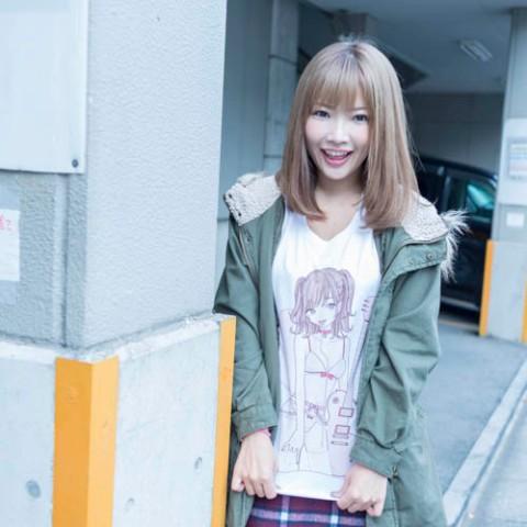 藤田恵名の画像 p1_8