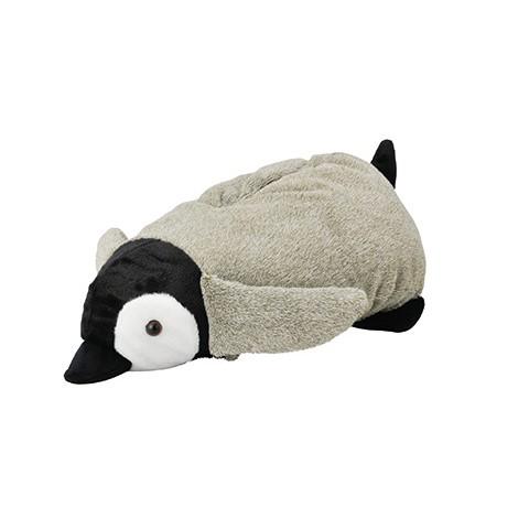 6d3875f6371a ティッシュケース】 ヒナペンギン / 雑貨通販 ヴィレッジヴァンガード ...